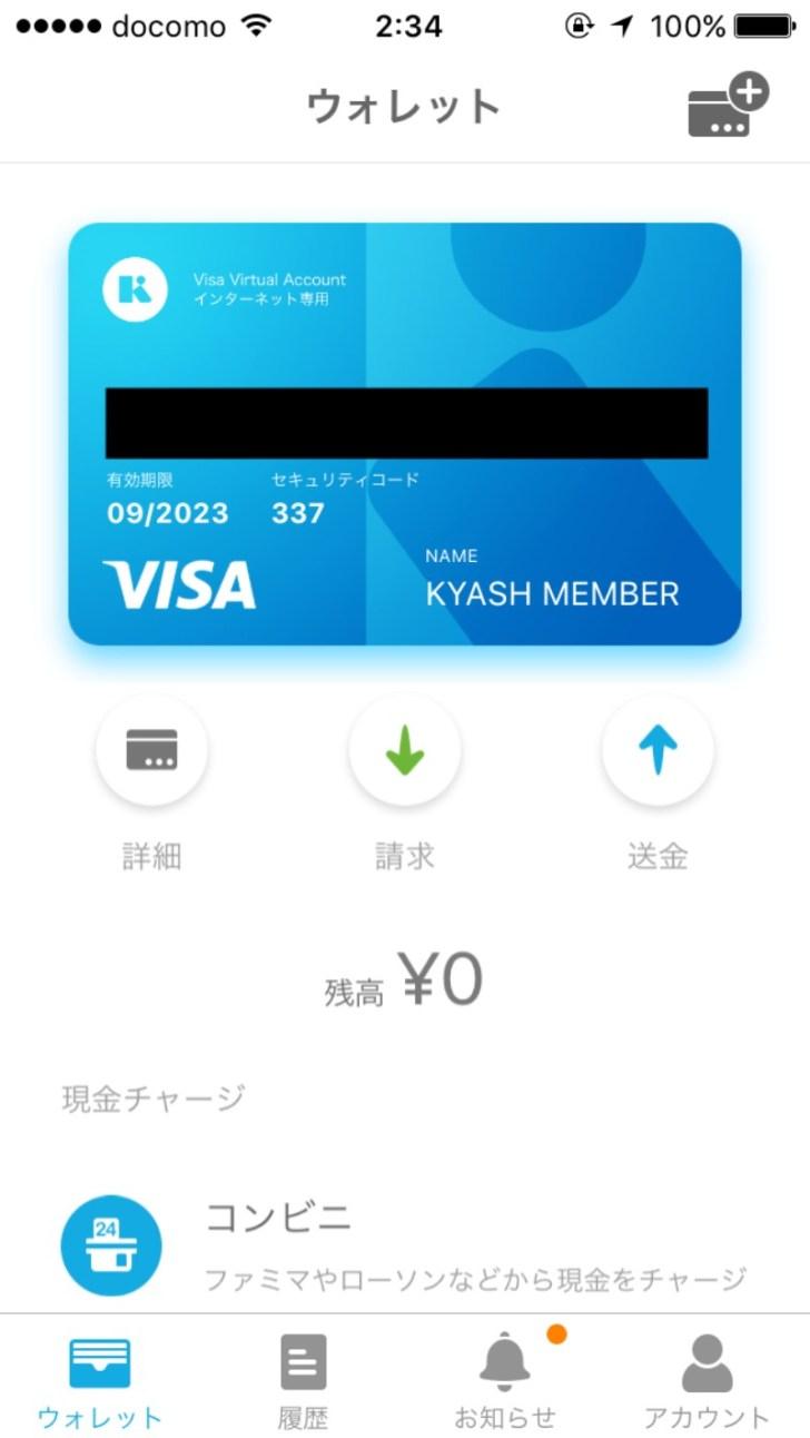 Kyash11