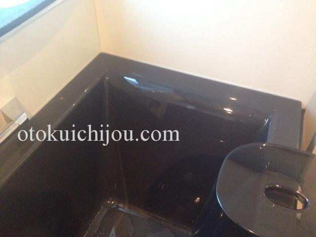 お風呂の水垢は耐水ペーパーでお掃除!使い方を詳しく解説!