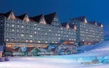長野スキー場2