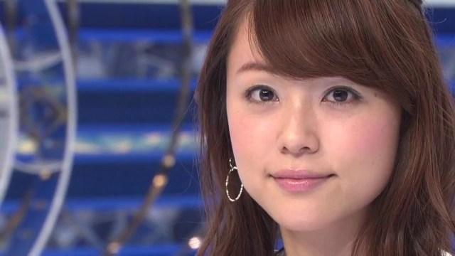 本田 朋子 本田朋子の身長&カップがヤバ!歯やすっぴんが残念で性格も悪い?