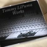 『トミー・リピューマ・ワークス』を聴く