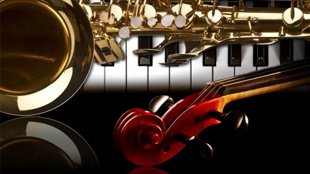 楽器を高く売る方法