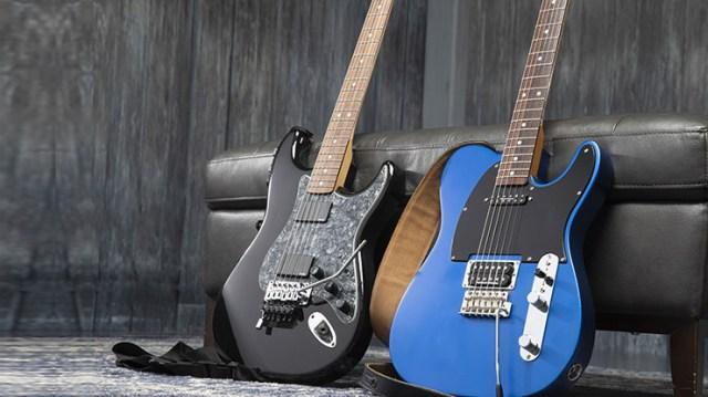 楽器買い替えのタイミング
