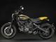 Harga Motor Ducati Terbaru