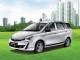 Daftar Harga Mobil Proton Terbaru Tipe Proton Exora