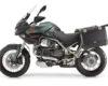 Daftar Harga Motor Moto Guzzi Terkini