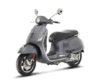 Harga Vespa GTS 300