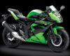 Spesifikasi dan Harga Kawasaki Ninja 250SL