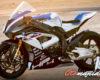 Spesifikasi dan Harga BMW HP4 Race