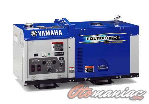 EDL 11000 SE