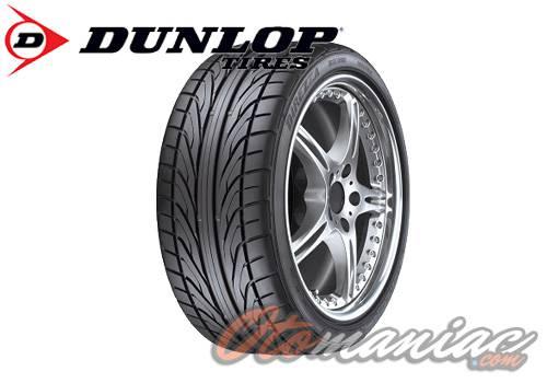 Harga Ban Mobil Dunlop Murah Terbaru 2018