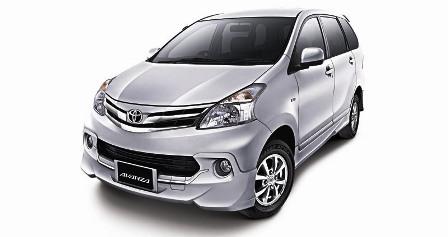 Toyota-Avanza-Luxury