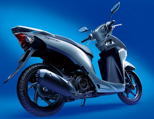 Honda-Spacy-Baru-Honda-Dio-Jepang-3