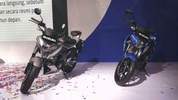 Suzuki_GSX