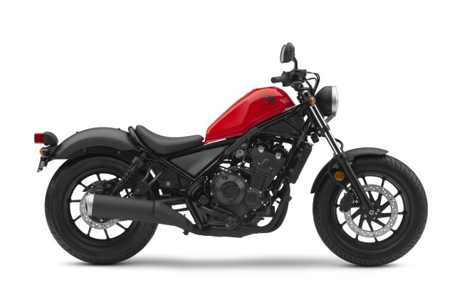 17 Honda Rebel 500_red RHP