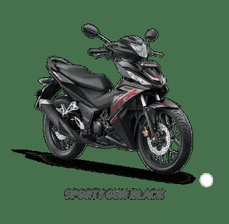 10-29-32-honda-supra-gtr-150-terbaru-2020-sporty-gun-black1953202141.png