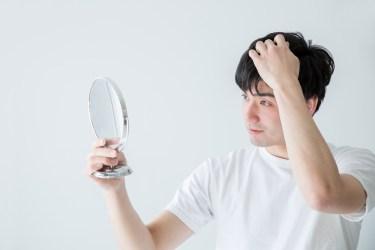 男のくせ毛には短髪がおすすめ!カッコ良くなれる短髪ヘアを解説