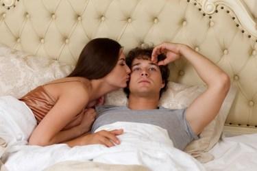 甘える彼氏の行動は?彼氏が甘えてくるときの心理と接し方を解説
