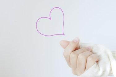 好きのサインは?既婚者男性の好きサインと不倫のリスクを解説