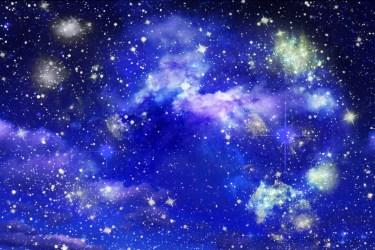12月の星座とは?性格はどんな人が多い?12月生まれについて