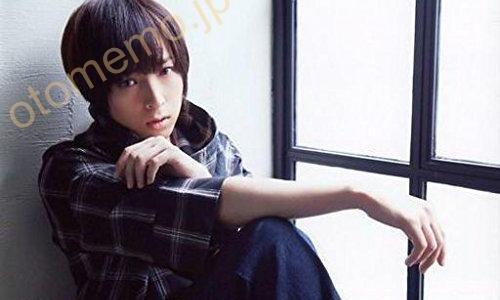 フアンタシースターオンライン2のキャラ橘イツキ声優蒼井翔太を好きになった
