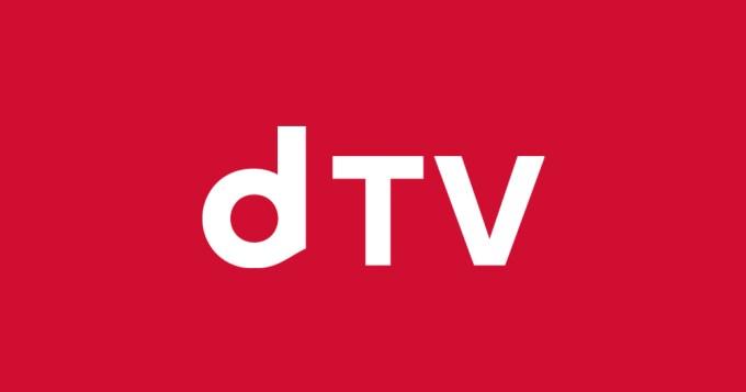 DTV登録口コミ