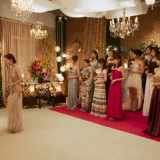 【バチェラー・ジャパン2】Amazonテレビ番組ネタバレ結果、女性出演者その後、シーズン3展開予想