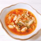 冷え性改善・野菜スープ置き換えダイエットの効果体験談【女性におすすめ食事レシピ】
