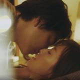 【狂愛度200%!水野美紀怪演!】『奪い愛、夏』AbemaTVネタバレ感想・口コミ・評判