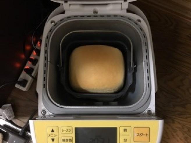 SD-BH1000