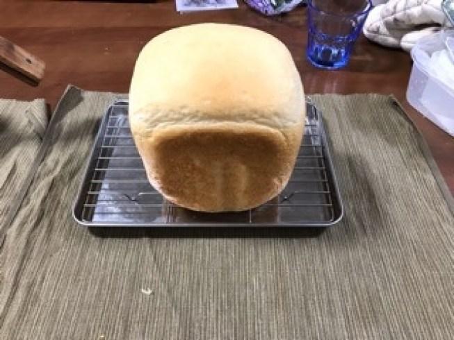 自家製パン SD-BH1000