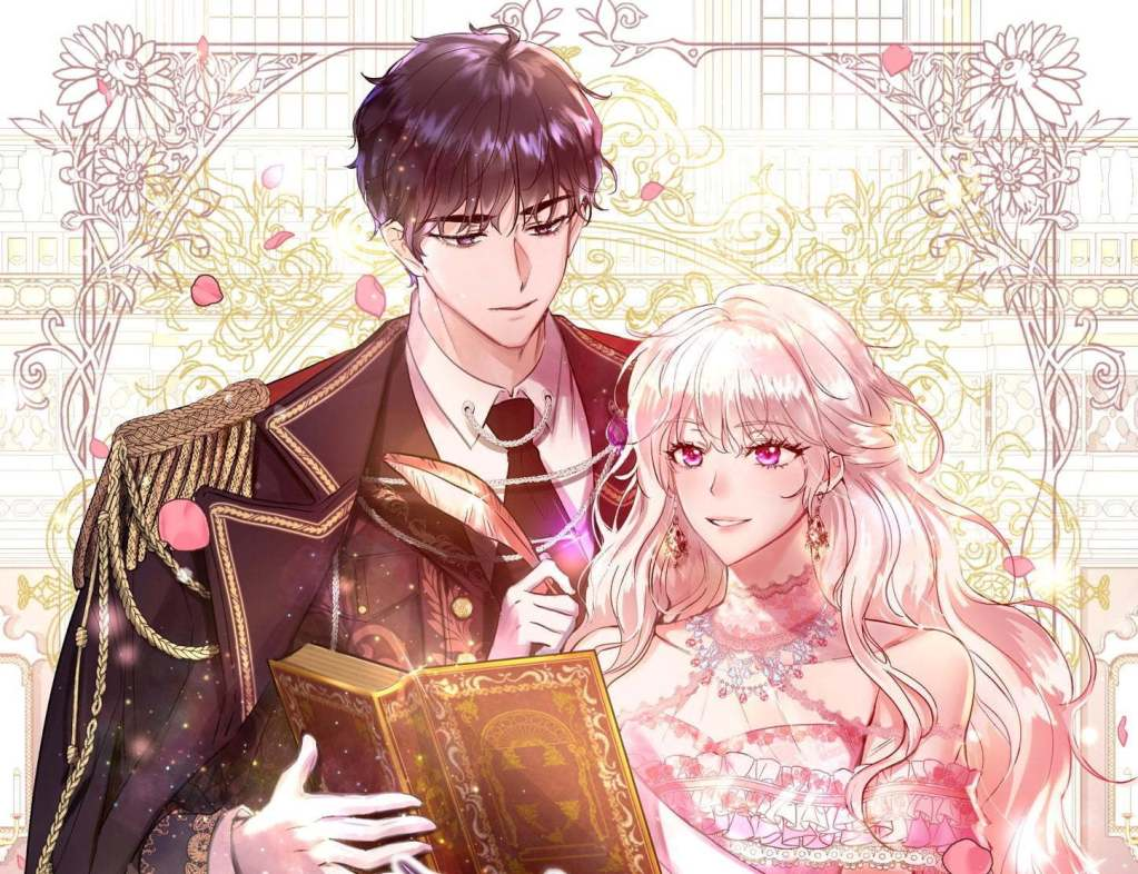 The Demon Lord's 5500 Different Shadows [First Impression - Manhwa]