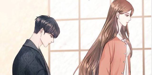 Surely A Happy Ending [Recommendation]