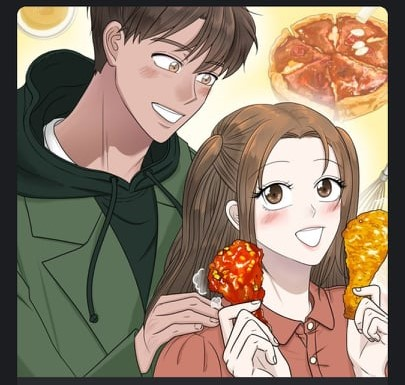 Upcoming Manhwa In August From Manta