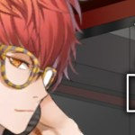 Walkthrough – Mystic Messenger – 707 Route – Fifth Day Chats