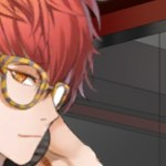 Walkthrough – Mystic Messenger – 707 Interactions