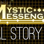 Walkthrough – Mystic Messenger – Casual Story – Second Day Chats