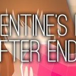 Walkthrough – Mystic Messenger – Valentine's Day After Ends