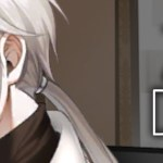 Walkthrough – Mystic Messenger – Zen Route – Fifth Day Chats