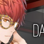 Walkthrough – Mystic Messenger 1st~4th Day – 707 Choices