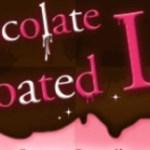 Event Walkthrough – Liar! –Chocolate Coated Lies