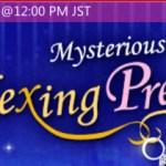 Event Walkthrough – Liar! – Perplexing Presents!
