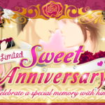 Event Info – My Sweet Proposal – Sweet Anniversary