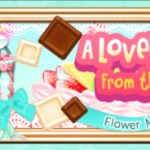 Event Info – Once Upon a Fairy Love Tale – A Lovely Gift from the Prince