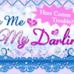 Event Walkthrough – My Forged Wedding Party – Save Me My Darling
