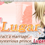 Walkthrough – The Cinderella Contract – IF Lugar