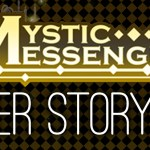 Walkthrough – Mystic Messenger – Another Story – Second Day Chats