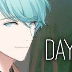 Walkthrough – Mystic Messenger – V Route (Another Story) – Tenth Day Chats