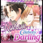 Vehura Reviews – Celebrity Darling for Gree