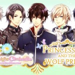 Event Info – Midnight Cinderella – Princess Liar and the Wolf Prince